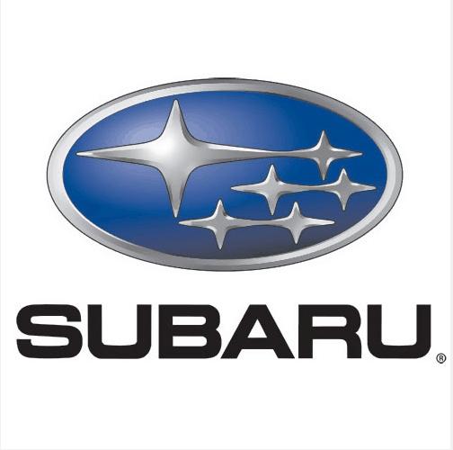 logo logo 标志 设计 图标 504_500